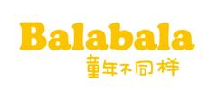 巴拉巴拉微社区