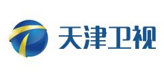 天津卫视微社区
